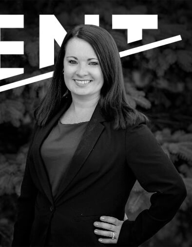Divergent Family Law Attorney Kaitlin Grasswick