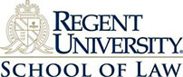 Regent University School of Law