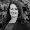 Family Law Attorney Kaitlin Grasswick