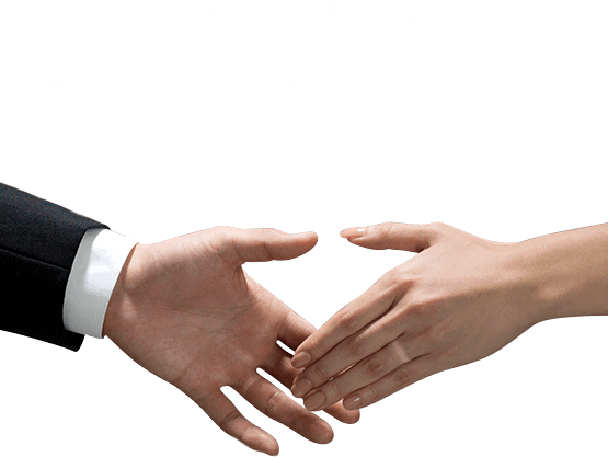 Divergent Family Law - Separate and Equal, OR BETTER