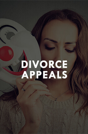 Amend divorce decree Wisconsin