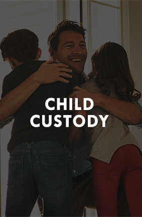 Child custody lawyers wisconsin