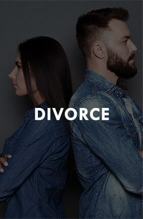Divorce lawyers wisconsin