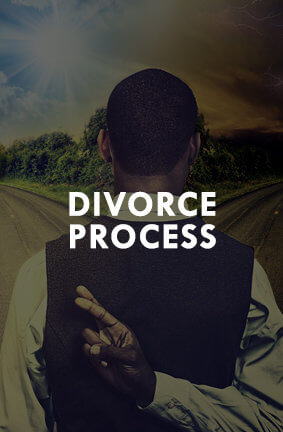 Divorce lawyers in Wisconsin