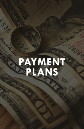 Divorce lawyer payment plan Wisconsin